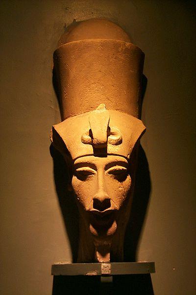 400px-Amenhotep