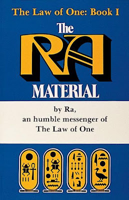 law-of-one-book-i-the-ra-material.jpg (258×400)
