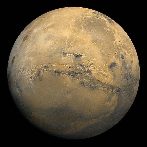 600px-Mars_Valles_Marineris_EDIT