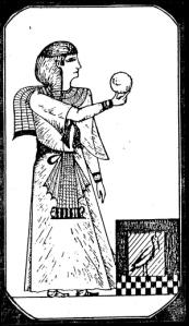 Arkanum 1 - Der Magier
