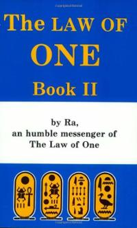 law-one-book-ii-ra-paperback-cover-art