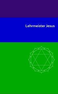 Lehrmeister Jesus kindle