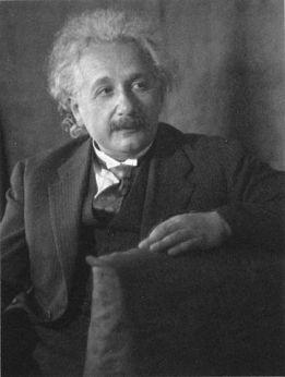 362px-Albert_Einstein,_by_Doris_Ulmann