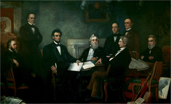 Emancipation_proclamation_opt (1)