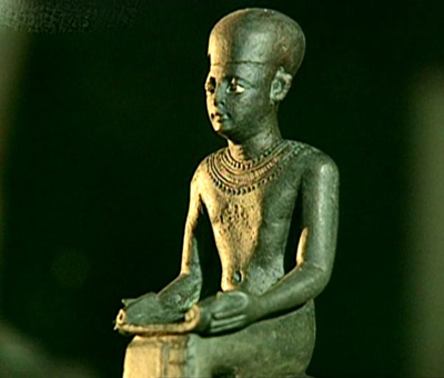 Imhotep8
