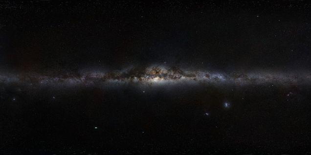 1280px-ESO_-_Milky_Way