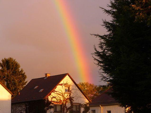 640px-Regenbogen_Pfaffengrund