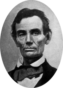 342px-Abraham_Lincoln_1858