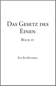 Buch IV 2 Rand