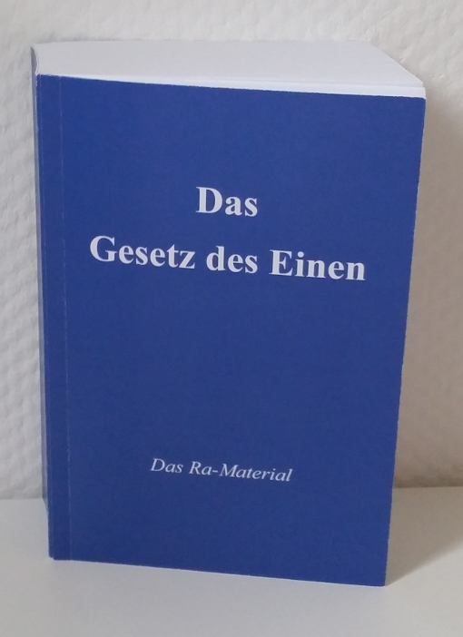 DGDE cover 1