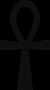 200px-Ankh-Symbol.svg