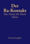 DRK cover web