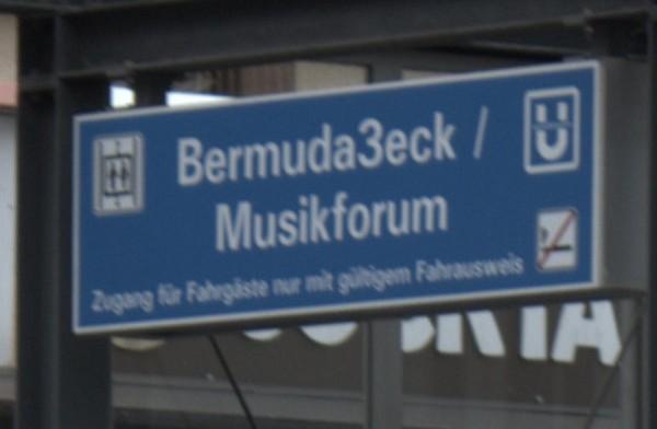 Bermuda3eck